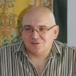 Александр Вычугжанин