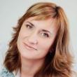 Анна Ермилова